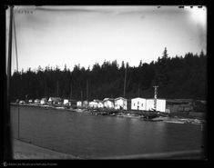La Rive, Natural History, British Columbia, Collections, San, Digital, Beach, Water, Outdoor