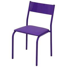 cadeirasters