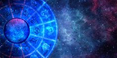 Daily, Weekly, Monthly Horoscope 2016 Susan Miller 2017: Free Daily Horoscope April 25th 2016