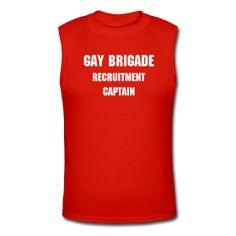 GAY MEMORABILIA | gay-tank-top-gay-brigade-white-print-gay-clothing-167.png
