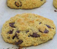 Sans Gluten Ni Lactose, Cookies, C'est Bon, Desserts, Chocolates, Soy Protein, Almond, Greedy People, Food
