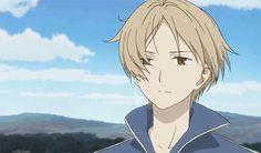 나츠메 Natsume Takashi, Hotarubi No Mori, Natsume Yuujinchou, Baba Yaga, Anime Demon, Anime Art, Manga, Friends, Anime Girls