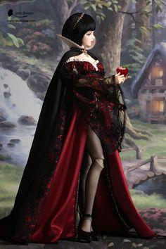 Porcelain Tile From China Code: 9903457049 Anime Dolls, Blythe Dolls, Barbie Dolls, Custom Monster High Dolls, Custom Dolls, Pretty Dolls, Beautiful Dolls, Disney Princess Pictures, Gothic Dolls