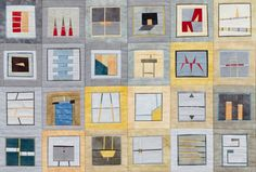 images/homeImg_array/quilt_3.jpg Erin Wilson Quilts Saw her work at the 2015 Philadelphia Museum Craft show.  STUNNING