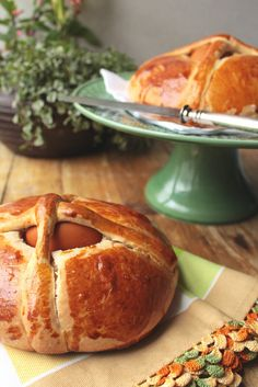 Bread Machine Recipes, Bread Recipes, Croissant Recipe, Portuguese Recipes, Portuguese Food, Bread Rolls, Fritters, Bread Baking, Cooking Time