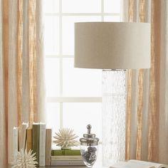 """Kluesner 33"""" Table Lamp"""