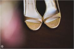 New Jersey Indian Wedding Photographer, wedding shoesw