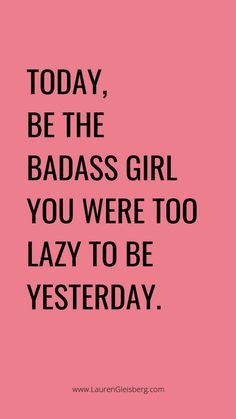20 of the best motivational quotes for the gym and to inspire your health and fi. - 20 of the best motivational quotes for the gym and to inspire your health and fitness journey Yo 20 - Motivacional Quotes, Woman Quotes, Bible Quotes, Funny Quotes, Badass Quotes, Lazy Quotes, Best Life Quotes, Zumba Quotes, Best Qoutes