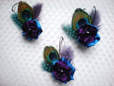@Melinda Marsh But with your style of ribbon flowers!!
