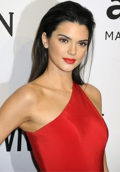 kendall jenner hairstyles - Google Search