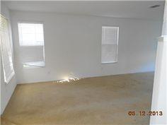 Living Room. 33635 Honeysuckle LN Murrieta CA 92563. Call for details! (951) 264-4075.