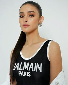 Filipina Actress, Filipina Girls, Liza Soberano Makeup, Liza Soberano Instagram, Lisa Soberano, Most Beautiful Faces, Girls Selfies, Tumblr, True Beauty