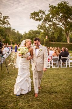 Why you should hire a Charleston wedding planner!