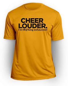 Funny, Cool & Custom Running Shirts | Rumpus RunningRumpus Running Shirts | Live well. Have fun. Look good.