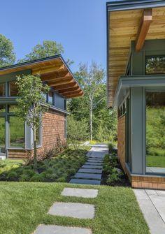 flavin architects nat rea photography