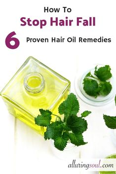 Do you want voluminous strands of hair on your head?. Are you afraid of getting bald? Check out home remedies of how to stop hair fall fast with hair oil. Hair Remedies For Growth, Hair Loss Remedies, Hair Growth, Stop Hair Loss, Prevent Hair Loss, Losing Hair Women, Lemon On Face, Luscious Hair