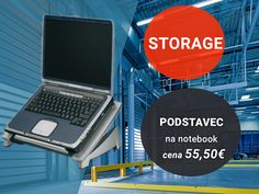 Laptop, Electronics, Storage, Purse Storage, Larger, Laptops, Consumer Electronics, Store