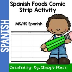 Volume Of Rectangular Prism Worksheet Word Spanish Family Matching Activity  Spanish Worksheets And Activities Making Inferences Worksheet Middle School with Bill Nye Outer Space Worksheet Answers Comic Strip Activity Which Requires Students To Illustrate A Picture For  Each Word Or Phrase 2x2 Multiplication Worksheet Word