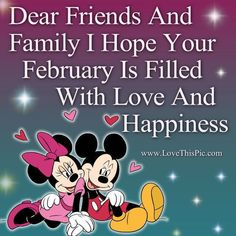 40 Goodbye January Quotes quotes february february quotes hello february goodbye january hello february quotes welcome february february love quotes welcome february quotes goodbye january quotes Hello March Images, Hello February Quotes, Welcome February, Happy February, November 2019, Great Love Quotes, Best Quotes, Quotes Quotes, Daily Quotes