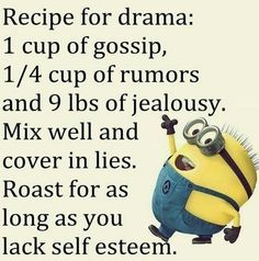 How true!!