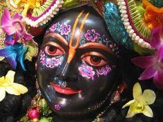 Jai Sri Krishna !!