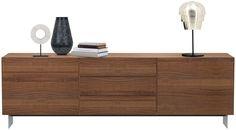 http://www.boconcept.com/de-de/furniture/dining/sideboards/12457/lugano-sideboard