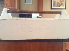 Painted Boards, Family Birthdays, Wood Boxes, Hope Chest, Barn Wood, Painting On Wood, Wood Signs, Stencils, Home Improvement