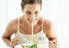 3 combinatii hipercalorice pentru cura ta de ingrasare - Contrar opiniei comune ca e usor sa te ingrasi, exista si persoane care au un metabolism accelerat si nu reusesc sa ajunga la greutatea dorita, indiferent de dieta de ingrasare pe care o urmeaza