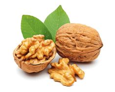 Are nuts and seeds keto? Busting common myths about nuts, seeds and their effect on weight loss. Complete guide to nuts and seeds with carb count per serving. Gourmet Pizza Recipes, Fruit Recipes, Fruit Crumble, Roasted Walnuts, Fruits Photos, Greek Salad, Healthy Fruits, Fruit And Veg, Ketogenic Diet