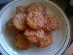Picture South African Recipes, Ethnic Recipes, Savoury Tarts, Savory Muffins, Tart Recipes, Holy Spirit, Kos, French Toast, Baking