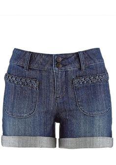 awesome Джинсовые шорты Проверьте больше на http://qqxx.ru/?product=dzhinsovye-shorty-4