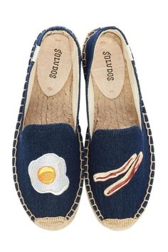 08a3939b8b4 9 Best Soludos Spring 2016 images   Espadrilles, Espadrilles outfit ...