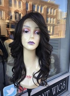 Nadia – Tess Wigs Brown Highlights, Long Curly, Styling Tools, Crossdressers, Milwaukee, Beyonce, Ponytail, Mists, Curls