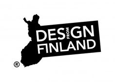 Design from Finland-symbol - The Association for Finnish Work