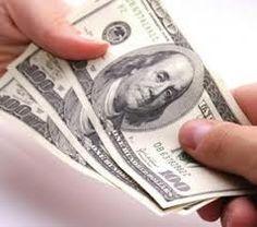 Get Loan Now
