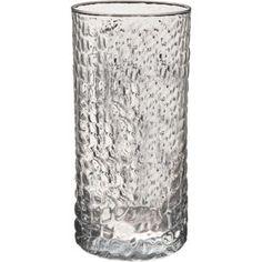 Crocodile Highball Glass