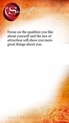 #selflove #lawofattractionquotes