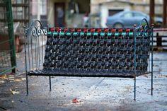 Google Image Result for http://assets.inhabitat.com/wp-content/blogs.dir/1/files/2012/01/Recycled-innertube-bench-Ivars-Gansons-2-537x358.jpg