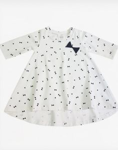 Φορέματα - Φούστες | Tiny Toes Polka Dot Top, Dress Skirt, Skirts, Collection, Tops, Dresses, Women, Fashion, Formal Skirt