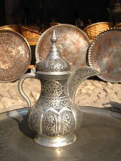 Incredible metal work, Safranbolu, Turkey Oriental Countries, Istanbul, Republic Of Turkey, Visit Turkey, Turkey Travel, Silk Road, Ottomans, Islamic Art, Art Music
