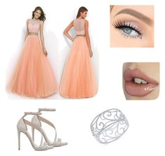 """""""Elegant and Classy"""" by mhussain6 on Polyvore featuring art"""