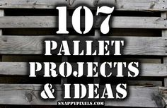 107-Ingenious-Pallet-Projects-And-Ideas