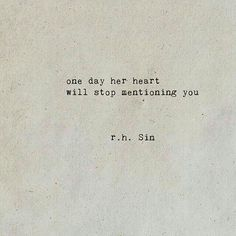 Are you searching for images for love quotes?Browse around this website for perfect love quotes ideas. These inspirational sayings will make you happy. Now Quotes, Great Quotes, Quotes To Live By, Life Quotes, Inspirational Quotes, Deep Quotes, One Day Quotes, Past Lovers Quotes, Crush Quotes For Him