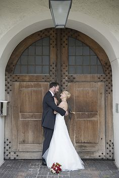 Hochzeit Fotografie Foto Fotoideen