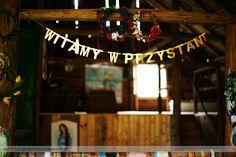 stodoła w Przystani - http://www.anyafotografia.pl/