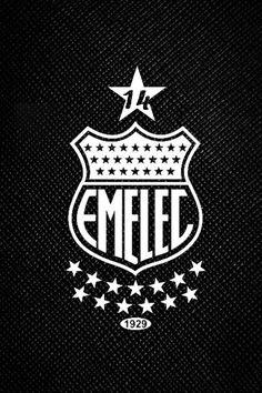 Emelec campeón Juventus Logo, Team Logo, Swag Swag, Soccer, Wallpaper, Sport, Amor, Football Art, Marseille