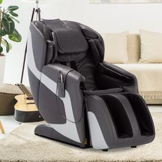 For over 40 years, Human Touch has redefined wellness as the leading provider of high-performance massage chairs, ergonomic zero gravity recliners, and targeted massage products that rejuvenate the mind and body – no matter where the day may take you. #humantouchmassagechaircontroller#humantouchmassagechairsonsale #humantouchmassagechairscanada #humantouchmassagechairsaustralia #humantouchmassagechairmanual #humantouchmassagechairreplacementparts #humantouchmassagechairproblem