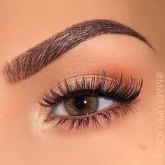 @ardell_lashes Demi Wispies - Google Search