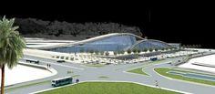 Image result for bus station plan