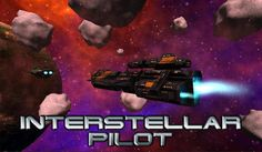 #android, #ios, #android_games, #ios_games, #android_apps, #ios_apps     #Interstellar, #pilot, #interstellar, #cheats, #mod, #apk, #avatar, #episode, #for, #pc, #hamilton, #watch, #h64715885, #android, #girl, #dies, #without, #commentary, #actress, #lady, #game, #innerstellar, #pilates, #and, #yoga, #plot, #explained, #summary, #holes, #coordinates    Interstellar pilot, interstellar pilot, interstellar pilot cheats, interstellar pilot mod apk, interstellar pilot apk, avatar pilot episode…